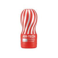 "Мастурбатор ""Tenga - Air-Tech Regular"""