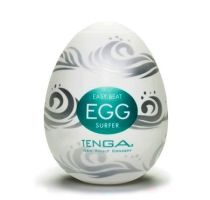 "Мастурбатор ""Tenga Egg - Surfer"""
