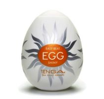 "Мастурбатор ""Tenga Egg - Shiny"""