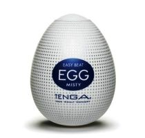 "Мастурбатор ""Tenga Egg - Misty"""