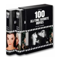 100 All-Time Favorite Movies (25th Anniversary Special Edition)