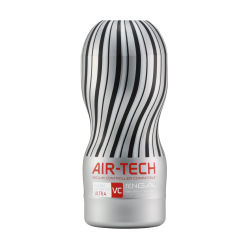 "Мастурбатор ""Tenga - Air-Tech Ultra Size VC"""
