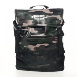 "Рюкзак ""Camouflage Backpack - Camouflage"""