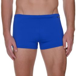 "Плавки-боксеры ""Sensor Swim Short - Blue"" (SALE!)"