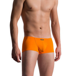 "Трусы-боксеры ""M200 - Bungee Pants Carrot"" (SALE!)"