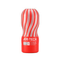"Мастурбатор ""Tenga - Air-Tech Regular VC"""