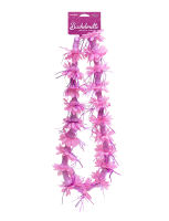 "Ожерелье ""Bachelorette Party Favors Pecker Lei Necklace"" (SALE!)"
